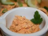 Míchaný feta sýr recept