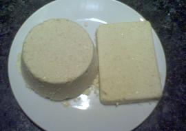 Domací tofu  základní recept