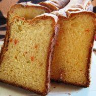 Bábovka z pekárny recept