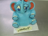 Slon recept
