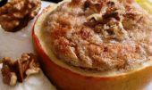 Vepřová roláda v meruňkovicovém sosu recept