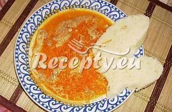 Kuřecí stehna na paprice recept  drůbeží maso