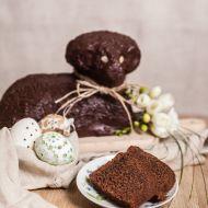Velikonoční bezlepkový beránek recept