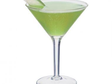 Martini klasik
