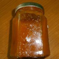 Domácí výborná meruňková marmeláda recept