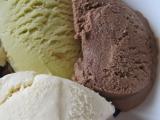 Čokoládová zmrzlina III. recept