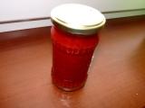 Marmeláda ze směsi ovoce recept