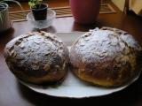 Velikonoční mazanec staročeský recept