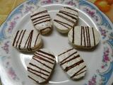 Kokosové laskonky recept