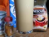 Mocca shake RicHi recept