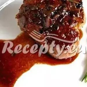 Hovězí maso na celeru a paprice podle Vieta recept  zahraniční ...