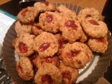 Ovesné koláčky od babičky recept