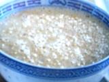 Česnekové užívání na náš organismus recept
