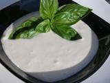 Majonéza bez vajec recept