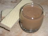 Kávový likér recept