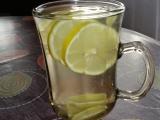 Speciální čaj proti bolení v krku a nachlazení recept
