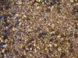Domácí bezlepkové mussli s ořechy a datlovým sirupem recept ...