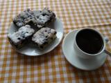 Univerzální koláč nebo bábovka recept