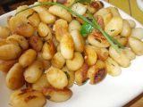 Restované gnocchi jako příloha recept