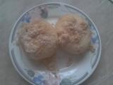 Kynuté knedlíky z krupice recept