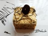 Ořechovo-ananasový koláč s pomazánkovým máslem recept ...