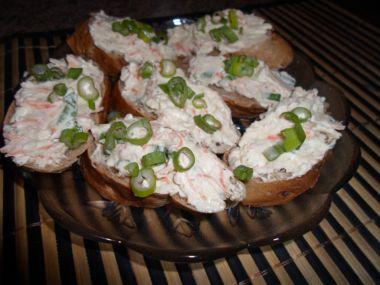 Mrkvovo-celerová pomazánka