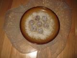 Nepečené kuličky ze salka obalované v kokosu recept  TopRecepty ...