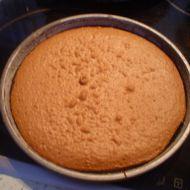 Bake N Fill recept