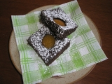 Okatý kakaovník recept