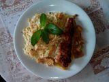 Kedlubnový salát se smetanou, krutonky a mátou recept ...