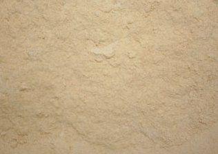Mouka z naklíčených zrn recept