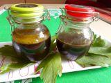 Polévkové koření z libečku recept