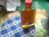 Propolisová tinktůra-všelék recept