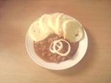 Vepřový guláš  jak to dělam já recept