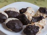 Jemné kokosky recept