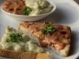 Domácí tavený sýr recept