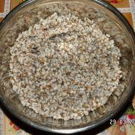 Uzená polévka z tlakového hrnce recept