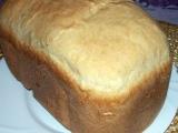 Chléb s olivami a oreganem recept