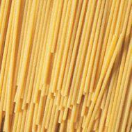 Italské zapečené makarony recept