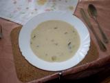 Polévka Durčina recept