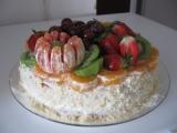 Mamince k narozeninám recept