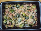 Kapustičky podle kuchaře Emanuela recept