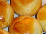 Kynuté muffiny recept