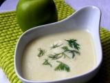 Fenyklová polévka z Avignonu recept