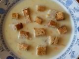 Celoroční rybí polévka recept