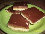 Babiččin ořechový koláč recept