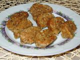 Fíkový salám recept