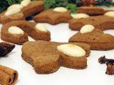 Perníčky nejen na Vánoce (bez rafinovaného cukru, vhodné pro ...