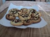 Sušenky pro děti recept