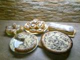 Kynuté koláče-MIX recept